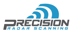 Precision Radar Scanning